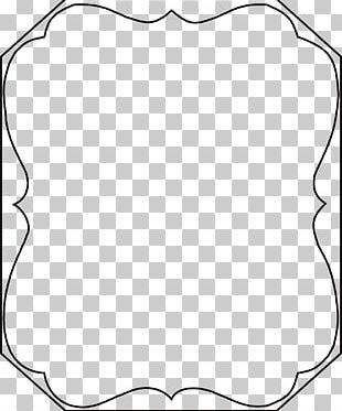 Black And White Point PNG