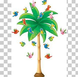 Bulletin Board Teacher Tree Branch Student PNG