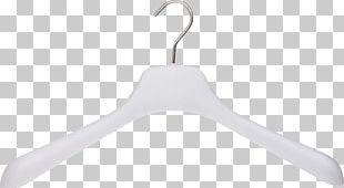 Clothes Hanger Wood Shoulder Mold Clothing PNG