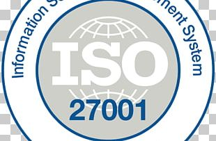 ISO/IEC 27001 Certification International Organization For Standardization Information Security Management ISO/IEC 27002 PNG