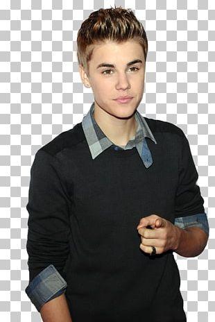 Justin Bieber 2011 MTV Europe Music Awards Celebrity Musician PNG