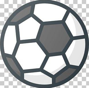 MLS Football Pitch Sport PNG