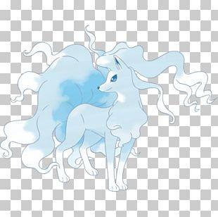 Pokémon Sun And Moon Ninetales Vulpix Alola Brock PNG