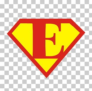 Superman Logo YouTube Letter Secret Identity PNG