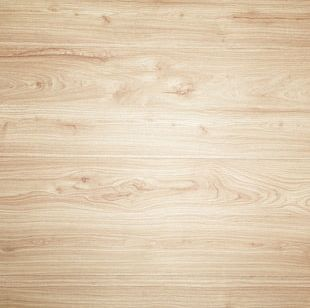 Wood Flooring Wood Stain Varnish Hardwood PNG