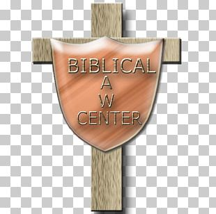 Bible New Testament God Betrayed Christianity Biblical Law PNG