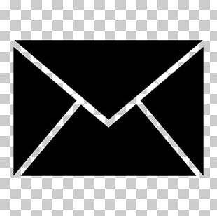 Computer Icons Mail Paper Envelope Icon Design PNG