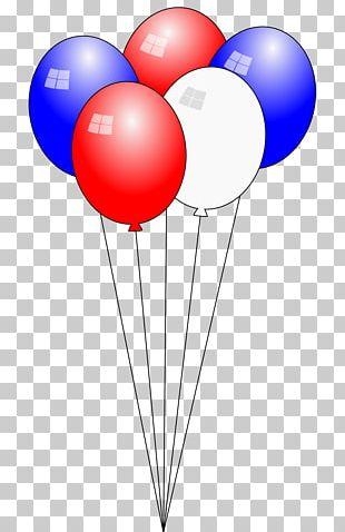 Hot Air Balloon Animation Computer Icons PNG