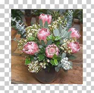 Rose Flower Bouquet Cut Flowers Floral Design Fynbos PNG