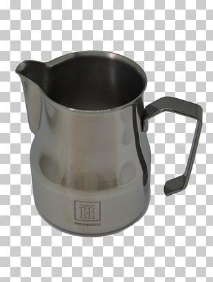 Tea Bag Coffee Jug Mug PNG