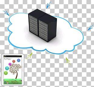 Computer Servers Virtual Private Server Remote Desktop Software Computer Network Managed Services PNG