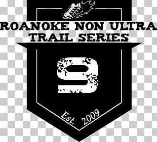 Half Marathon 10K Run Trail Running 5K Run PNG