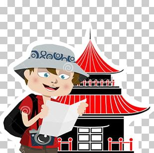 Japan Graphics Open Illustration PNG