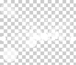White Black Pattern PNG