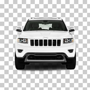 2016 Jeep Grand Cherokee Car Sport Utility Vehicle Jeep Cherokee PNG