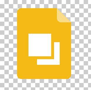 Computer Icons Presentation Google Slide Show PNG