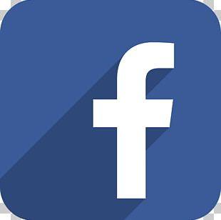 Computer Icons Social Media Facebook Social Network Advertising Icon Design PNG