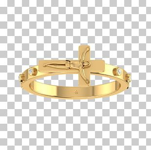 Bangle Bracelet PNG