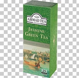 Green Tea English Breakfast Tea The Classic Of Tea Earl Grey Tea PNG