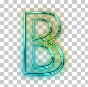 Letter Case Alphabet PNG