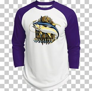 T-shirt Jersey Hoodie Sleeve Clothing PNG