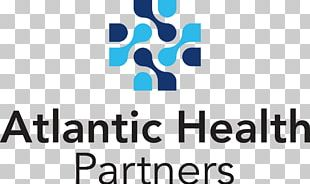 Health Care Health And Social Care Partnership National Health Service Physician PNG