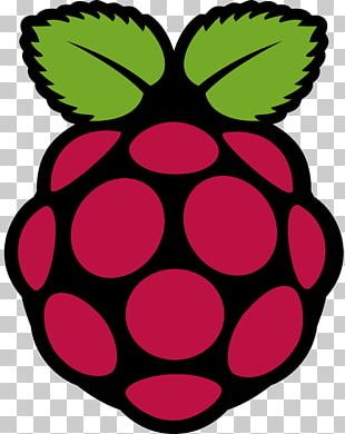 Raspberry Pi Single-board Computer Computer Software Arch Linux ARM PNG