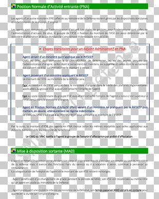 Web Page Internet VoIP Phone フレッツ Service PNG