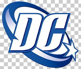Batman Comic Book DC Comics Wonder Woman PNG