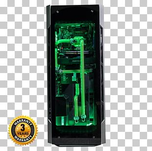 Computer Cases & Housings NVIDIA GeForce GTX 1070 Graphics Processing Unit Personal Computer PNG