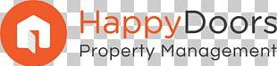 HappyDoors Property Management Wrocław European Capital Of Culture Kaneohe Donostia / San Sebastián PNG