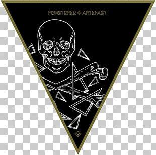 Symbol Flash Sacred Geometry PNG