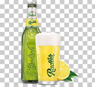 Beer Radler Grolsch Brewery Fizzy Drinks Sprite PNG