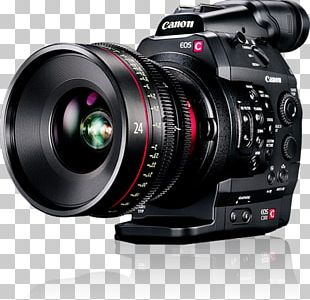 Camera High-definition Video Android Application Package 4K Resolution PNG