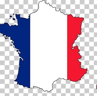 Flag Of France Map Computer Icons PNG