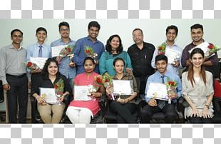 BANKEDGE ANDHERI IBPS Probationary Officers Exam Justdial National Institute Of Bank Management PNG