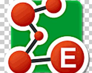 Food Additive Android E Number PNG