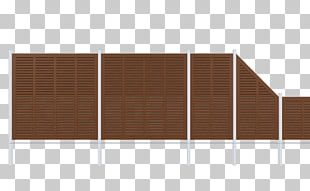 Window Facade Plywood Wood Stain PNG