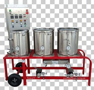 Beer Brewing Grains & Malts Dogfish Head Brewery Home-Brewing & Winemaking Supplies PNG