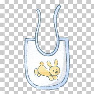 Bib Baby Shower Child Infant PNG