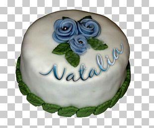 Torte Birthday Cake Cake Decorating Royal Icing Buttercream PNG