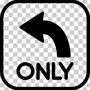 Traffic Sign Computer Icons PNG