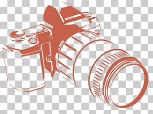Wedding Photography Logo Photographer PNG