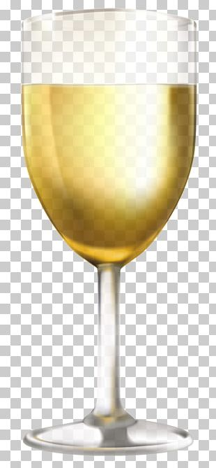 White Wine Red Wine Cocktail Wine Glass PNG