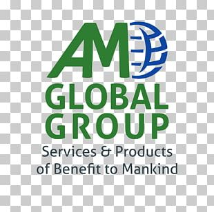 AM Global Group Fort Lauderdale Business Hotel Brand PNG