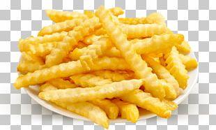French Fries Hamburger Fast Food Junk Food Deep Frying PNG