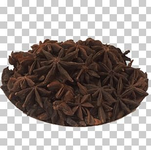 Hōjicha Spice Flavor Brown Commodity PNG