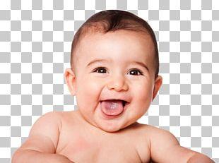 Infant Boy Desktop Cuteness PNG
