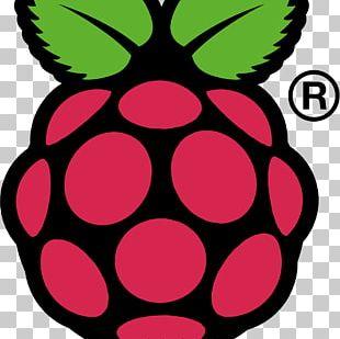 Raspberry Pi 3 Raspbian Computer PNG