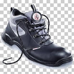 Shoe Cross-training Boot Walking PNG